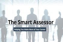 The Smart Assessor