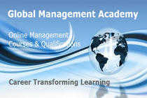 Global Management Academy U.K.
