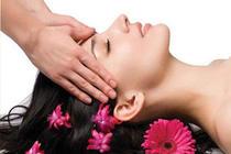 Portsmouth Hair & Beauty School - NVQ & VTCT Training Centre