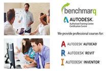 Benchmarq Ltd